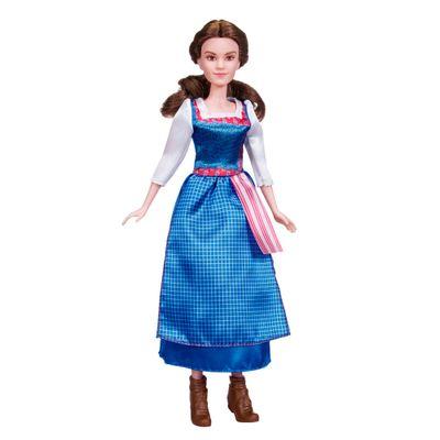 boneca-bela-a-bela-e-a-fera-vestido-vilarejo-disney-hasbro