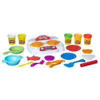 Conjunto-Play-Doh---Criacoes-no-Fogao---Hasbro