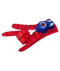 Luva-Lanca-Teias---Spider-Man---Marvel---Hasbro