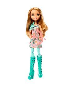 Boneca-Articulada-com-Acessorios---Ever-After-High---Ashlynn-Ella---Mattel