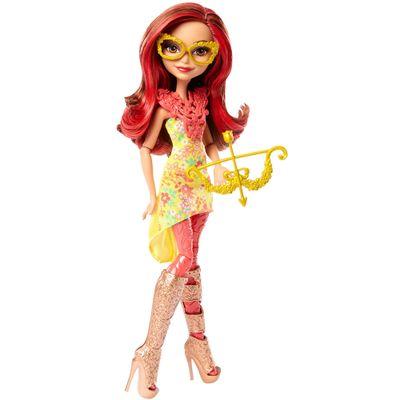 Boneca-Articulada-com-Acessorios---Ever-After-High---Rosabella-Beauty
