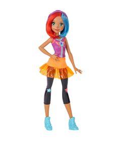 Boneca-Barbie-Articulada-30-Cm---Barbie-Video-Game-Hero---Amiga-Morena---Mattel