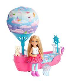 Boneca-e-Barco-Barbie---Barbie-Dreamtopia---Chelsea-com-Barco-Balao---Mattel