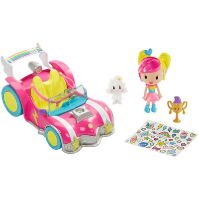 Body Manga Curta - Cinza - Happy - Koala Baby - BabiesRUs - 6-9M a3e37dcd28b50