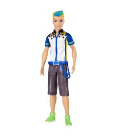Boneco-Ken-Articulado-30-Cm---Barbie-Video-Game-Hero---Ken---Mattel