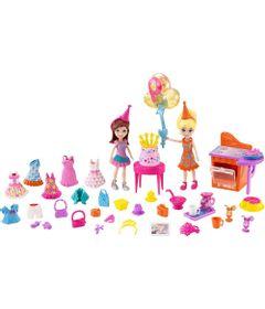 Conjunto-de-Bonecas---Polly-Pocket---Festa-de-Aniversario-Polly-e-Lila---Mattel