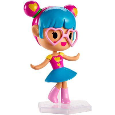 mini-boneca-barbie-15-cm-barbie-video-game-hero-mini-pixels-amiga-branca-mattel