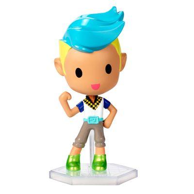 mini-boneca-barbie-15-cm-barbie-video-game-hero-mini-pixels-ken-mattel