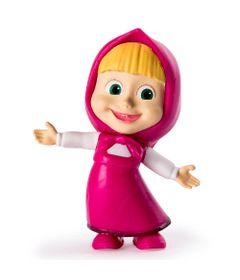 Mini-Figuras-Basicas---Masha-e-o-Urso---Masha-com-Cestinha---Sunny