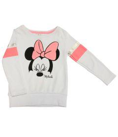 Blusa-Manga-Longa-em-Suedine---Minnie---Branco-Rosa-e-Pink---Disney---2