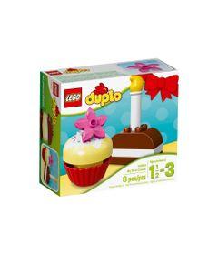 10850---LEGO-DUPLO---Os-Meus-Primeiros-Bolos