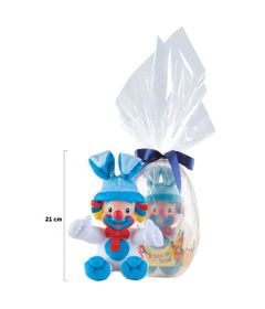 Boneco-21-Cm---Patati-e-Patata---Embalagem-Especial-Ovo-de-Pascoa---Patati---Multibrink