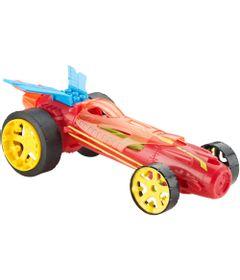 Carrinho-Hot-Wheels---Speed-Winders---Torque-Twister---Vermelho---Mattel