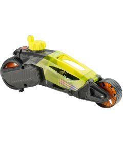 Carrinho-Hot-Wheels---Speed-Winders---Twisted-Cycle---Preto---Mattel