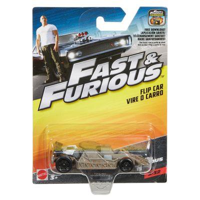 carrinho-die-cast-hot-wheels-velozes-e-furiosos-flip-car-mattel