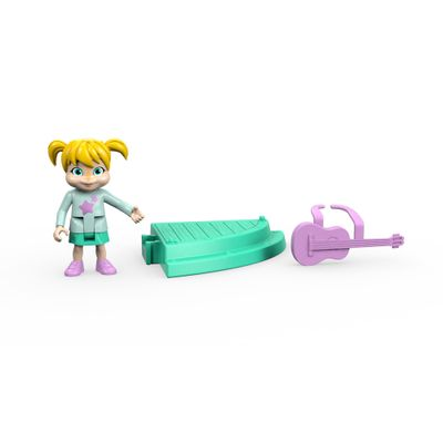 Mini-Figura-com-Acessorios---Alvim-e-os-Esquilos---Groovin--Eleanor---Mattel