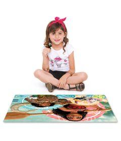 Quebra-Cabeca-Grandao---120-Pecas---Disney---Moana---Toyster