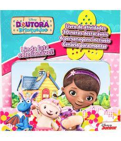 Latinha-Pop-Up---Doutora-Brinquedos---Disney---Editora-DCL