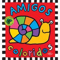 Abinhas-Coloridas---Amigos-Coloridos---Editora-DCL