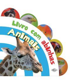 Abra-a-Janelinha---Animais---Editora-DCL