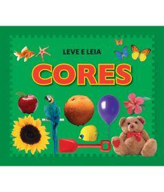 Leve-e-Leia---Cores---Editora-DCL