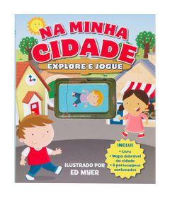 Explore-e-Jogue---Na-Minha-Cidade---Editora-DCL