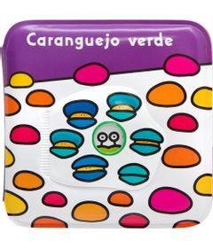 Bichinhos-Escondidos---Caranguejo-Verde---Editora-DCL