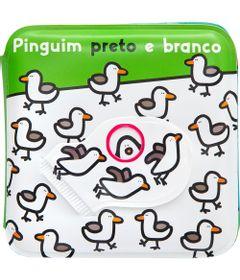 Bichinhos-Escondidos---Pinguim-Preto-e-Branco---Editora-DCL