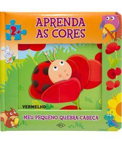 Aprenda-Cores---Editora-DCL
