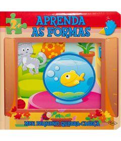 Aprenda-Formas---Editora-DCL