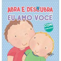 Abra-e-Descubra---Eu-Amo-Voce---Editora-DCL