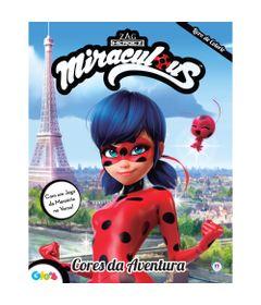 Cores-da-Aventura---Miraculous---Ladybug---Ciranda-Cultural
