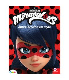 Super-heroina-em-Acao----Miraculous---Ladybug---Ciranda-Cultural