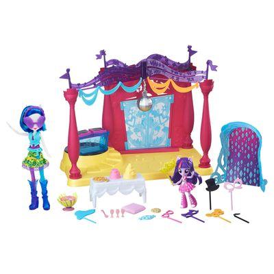 playset-e-boneca-my-little-pony-pista-de-danca-equestria-girls-e-dj-pon-3-hasbro