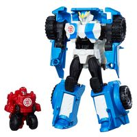 Figura-Transformavel-CombinerForce---Trickout-e-Strongarm---Transformers---Hasbro