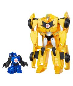 Figura-Transformavel-CombinerForce---Stuntwing-e-Bumblebee---Transformers---Hasbro
