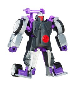 Boneco-Transformers-Rescue-Bots---Morbot---Hasbro