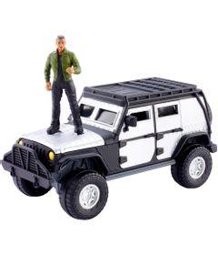Carrinho-com-Personagem---Tej---Jeep-Wrangler-Rubicon---Velozes-e-Furiosos---Mattel