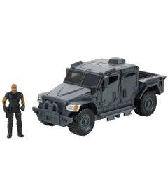 Carrinho-com-Personagem---Hobbs---Navistar-MXT---Velozes-e-Furiosos---Mattel