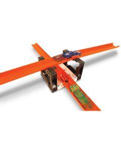 Acessorios-para-Pistas-e-Veiculo---Hot-Wheels-Workshop---Track-Builder---Blocos-de-Manobra---Mattel