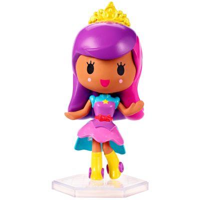 mini-boneca-barbie-15-cm-barbie-video-game-hero-mini-pixels-pink-mattel