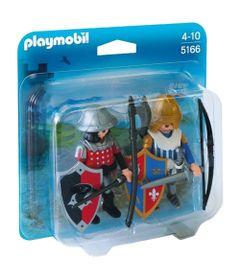 Playmobil-Temas---Medieval---5166