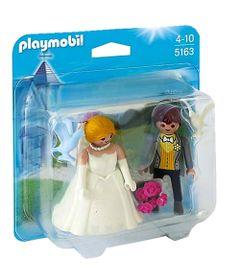 Playmobil-Temas---Noivos---5513