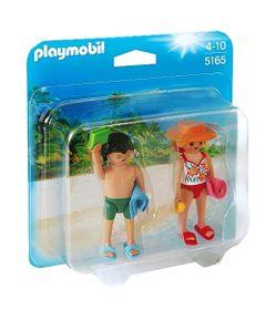 Playmobil-Temas---Dia-de-Praia---5513
