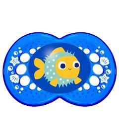 Chupeta---Crystal-Silk-Touch---Meninos---Fase-2---Azul---MAM