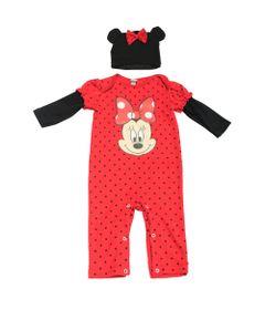 Macacao-com-Pe-em-Suedine---Minnie---Preto-e-Vermelho---Disney---P