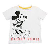 Camiseta-Manga-Curta---Meia-Malha---Branco---Disney---3