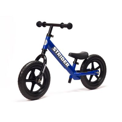bicicleta-aro-12-stride-bike-azul-fern