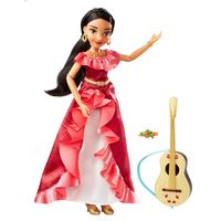 Boneca-Musical---Elena-of-Avalor---Disney---Hasbro
