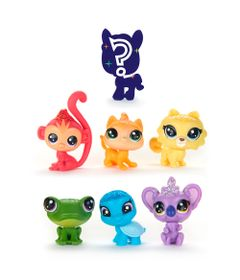 Conjunto-de-Mini-Figuras-Littlest-Pet-Shop---Rainbow-Friends---Com-1-Figura-Surpresa---Hasbro